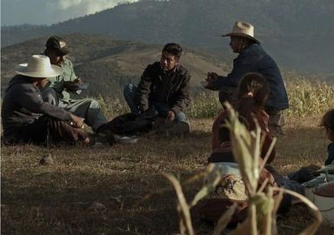 1705826_3_b65f_une-scene-du-film-espagnol-d-antonio-mendez_d26a25e5e1b18e138992e646563dae2b
