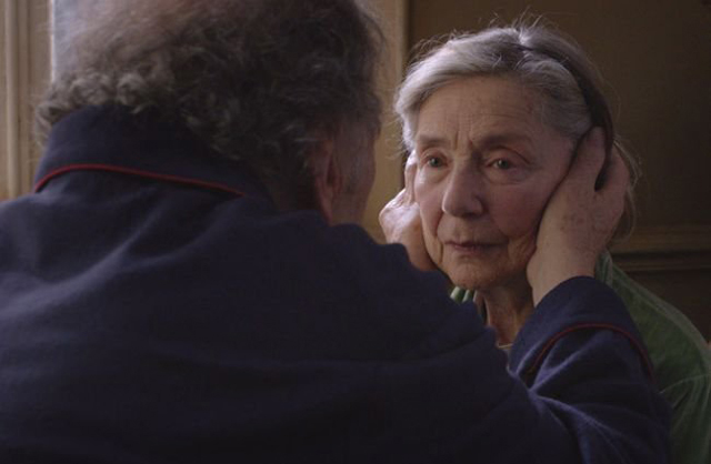 amour-haneke-cannes-2012