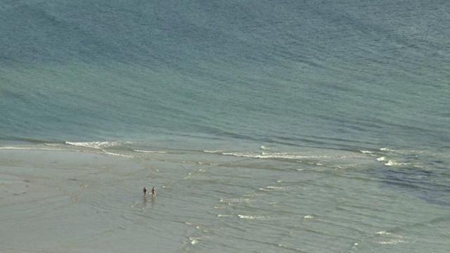 Costa da Morte - Lois Patiño