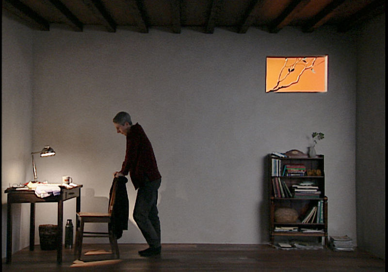 Catherines-Room-Still-Desk-Bill-Viola