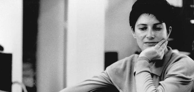 belcika-li-feminist-yonetmen-chantal-akerman-66-yasinda-hayata-veda-etti-15001