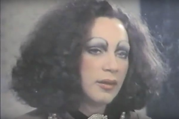 Holly_Woodlawn_Screenshot_600_by_400-600x400