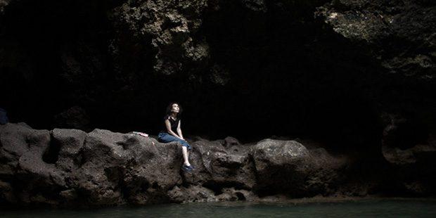 Correspondências (Rita Azevedo Gomez, 2016)