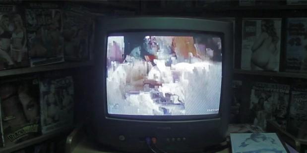 videofilia-2-e1451582795109